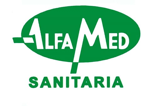 Alfamed Sanitaria Ortopedia