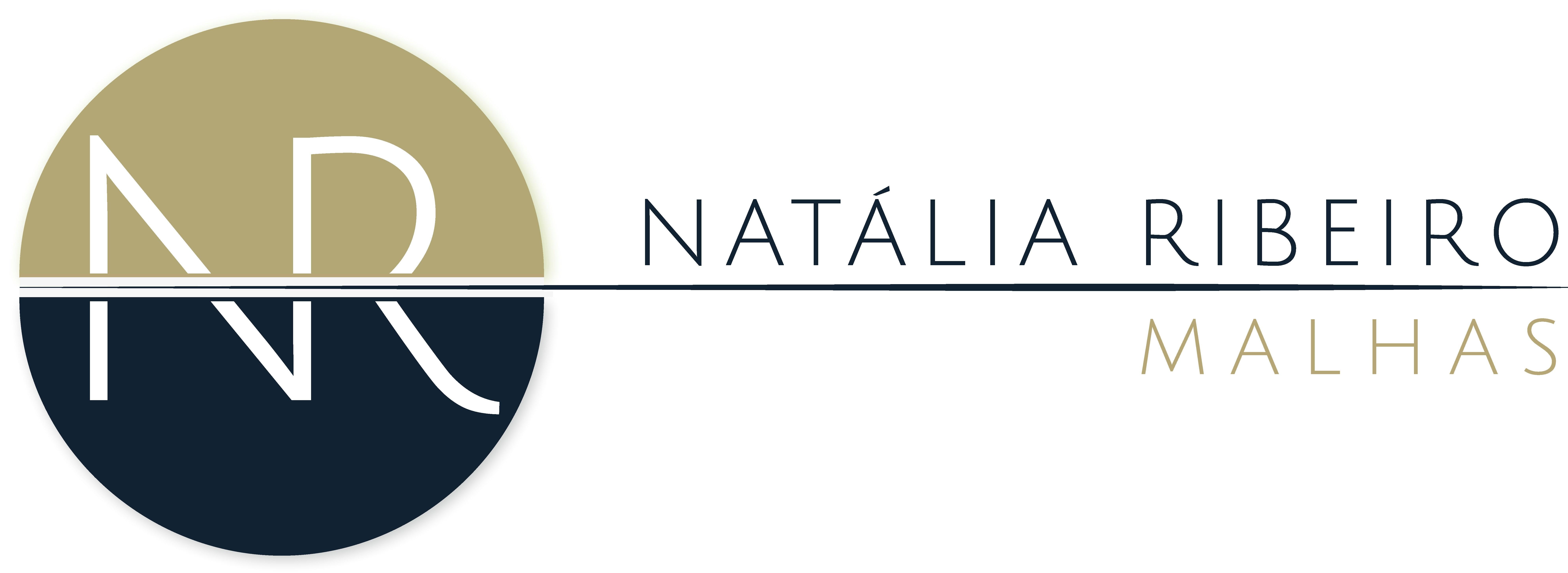 Indústria de Malhas Natália Ribeiro Lda