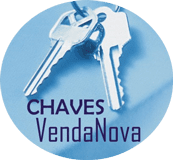 Chaves da Venda Nova