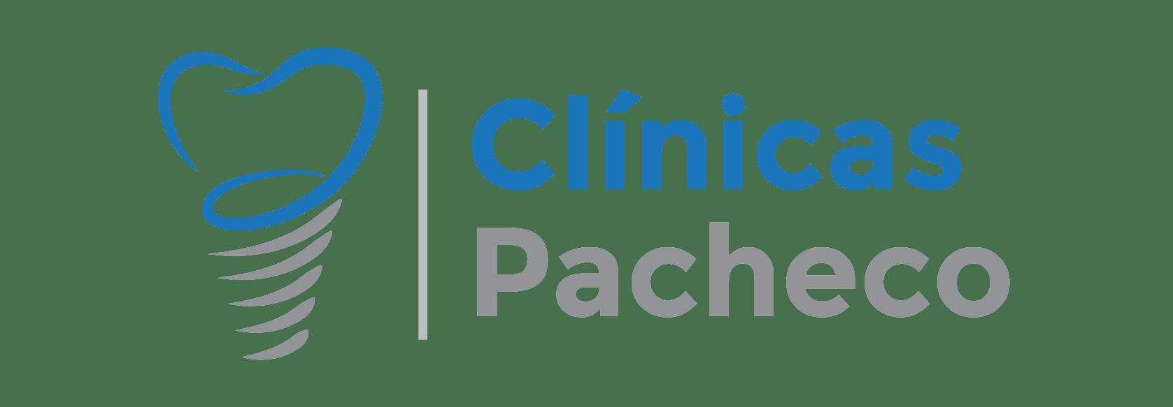Clínica Dr Jorge Pacheco
