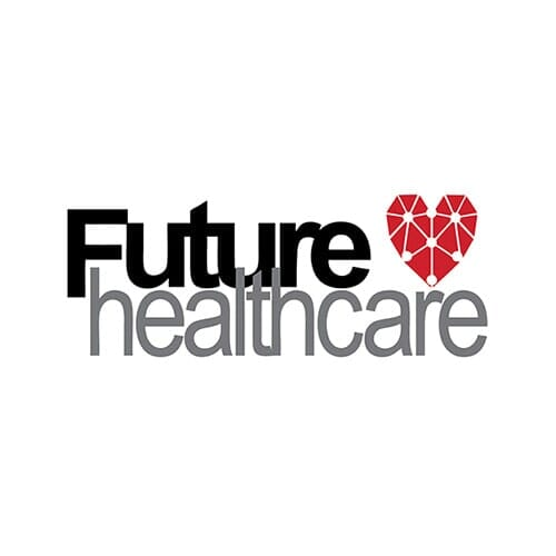 site_futurehealth
