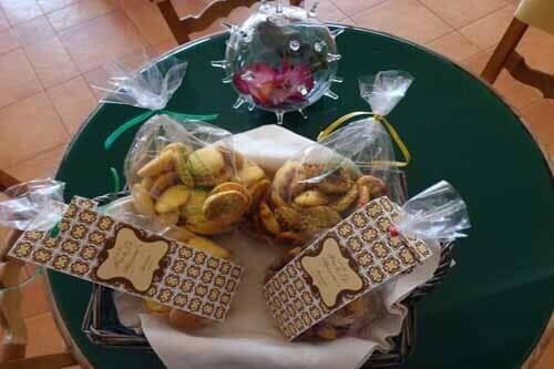 doces 5