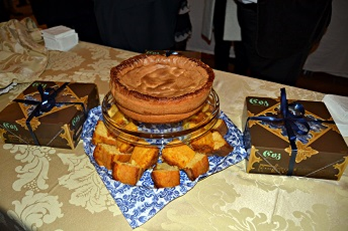 doces 7