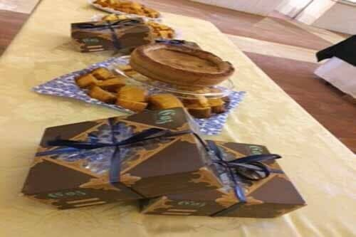 doces 9