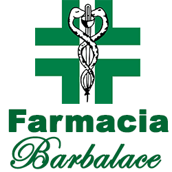 Farmacia Barbalace