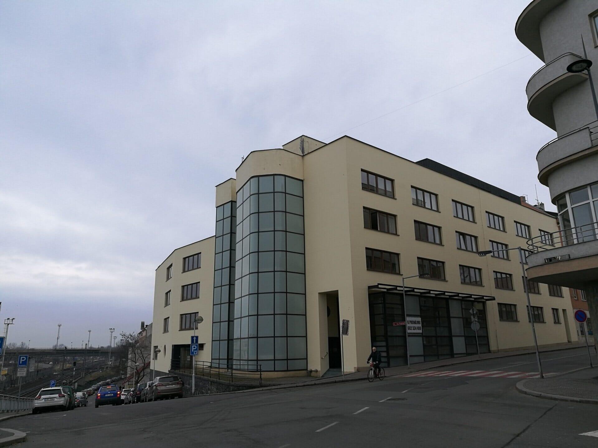 advokátní kancelář Kolín
