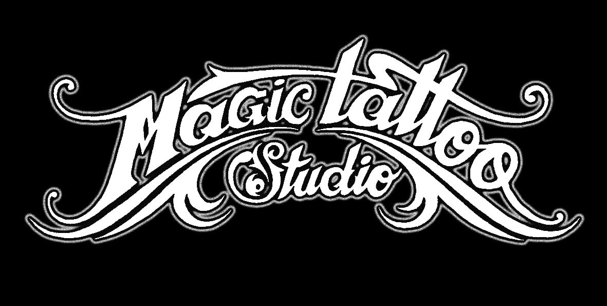 Magic Tattoo Studio