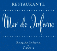 Restaurante Mar do Inferno