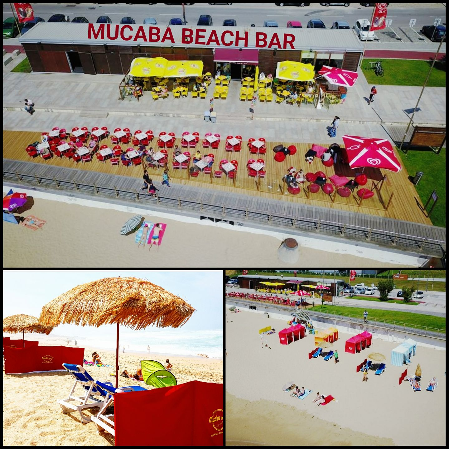 mucaba cafe grill beach bar 7