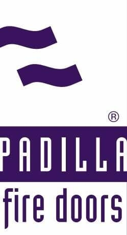 Padilla Fire Doors