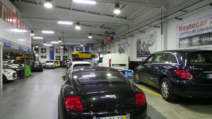 Restocar Bosch Car Service 3