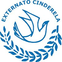 Externato Cinderela-Estabelecimentos de Ensino Lda