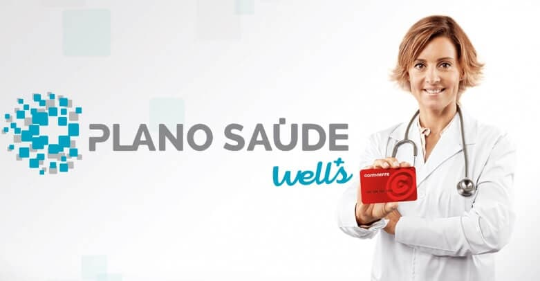 Consulped Pediatric and Family Practices Setúbal Pinhal Novo Medical Exams 19