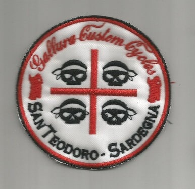 PATCH_E_VARIE (4)