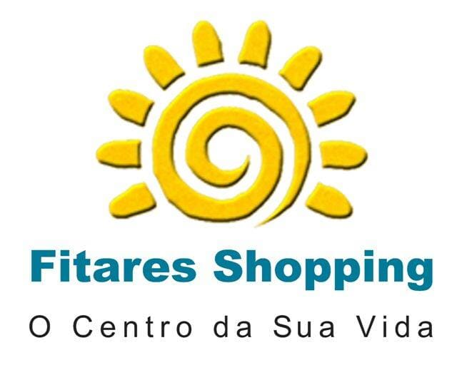 Fitares Shopping