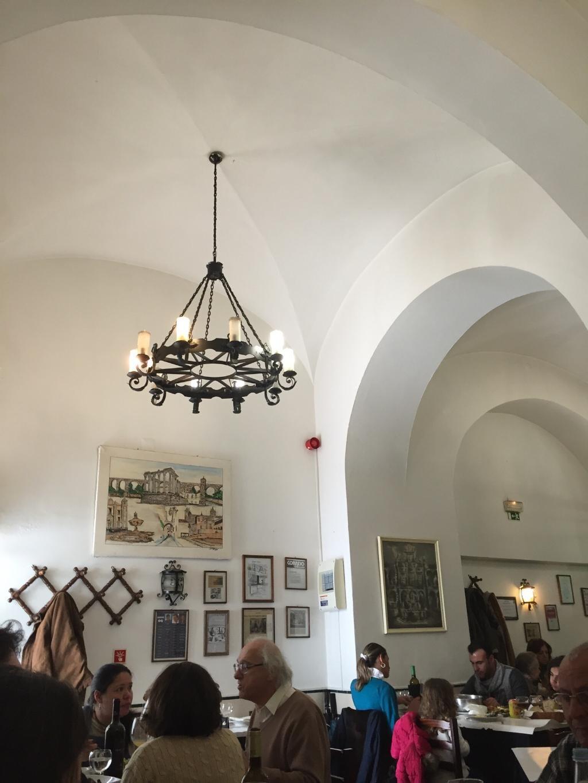 restaurante13