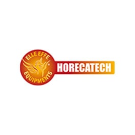 Elle-effe-equipements-Horecatech