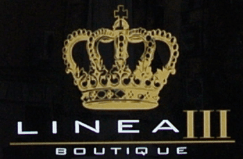 Linea III Boutique