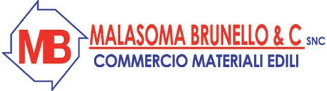 Malasoma  Brunello