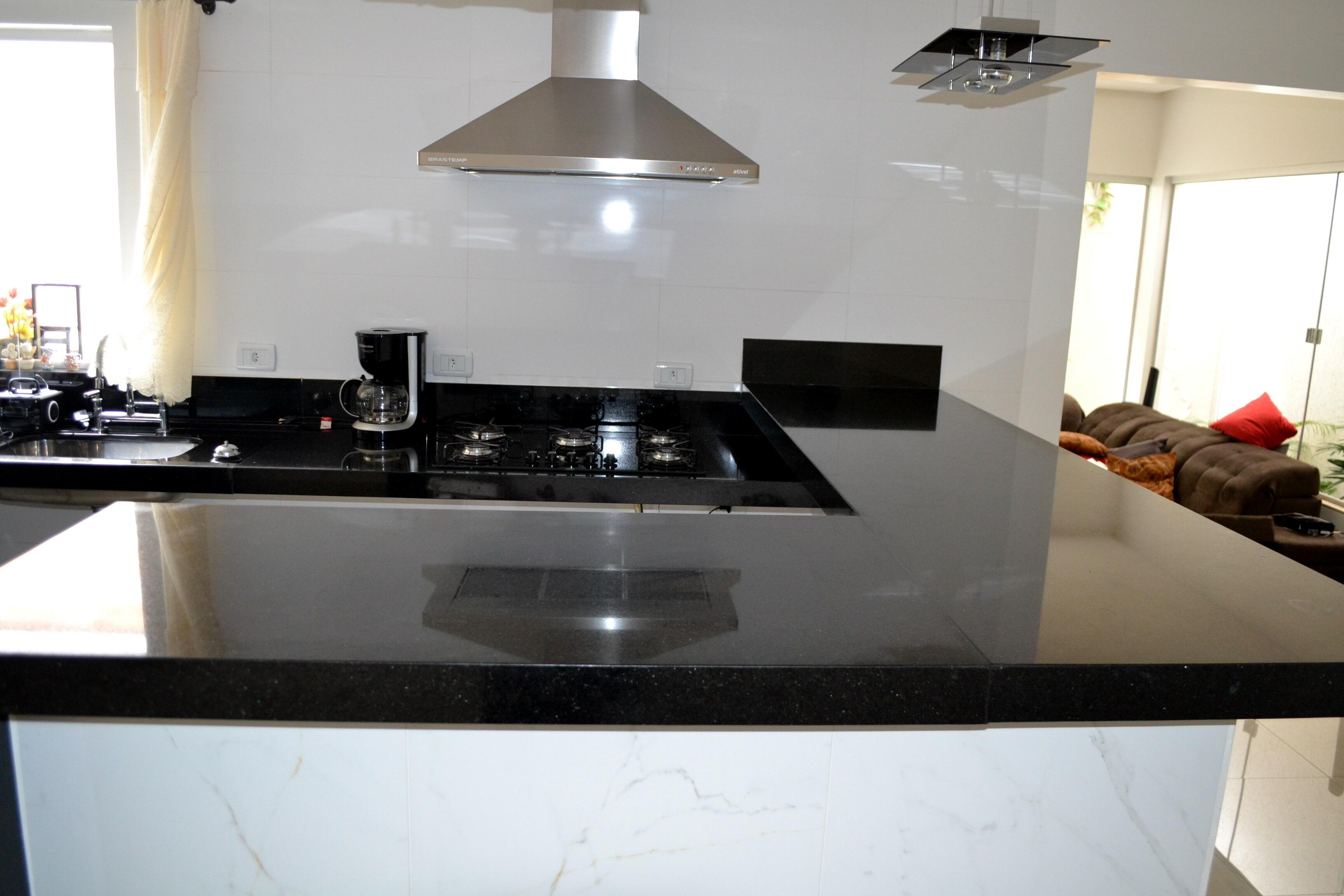 bancada-cozinha-granito-pretosaogabriel2