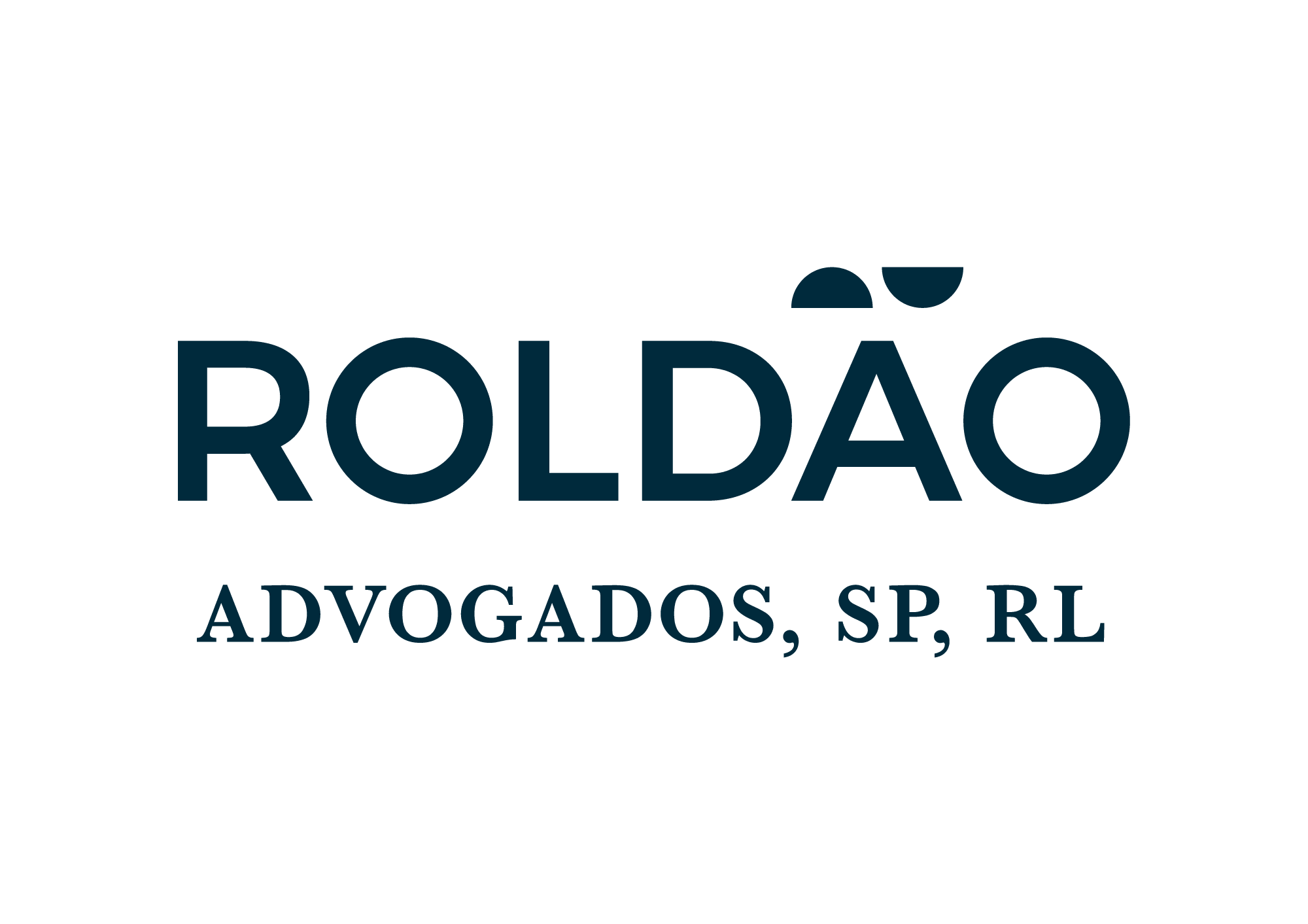 Roldão Mendonça & Associados-Sociedade de Advogados SP RL