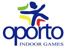 Oporto Indoor Games