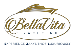 BellaVita Yachting