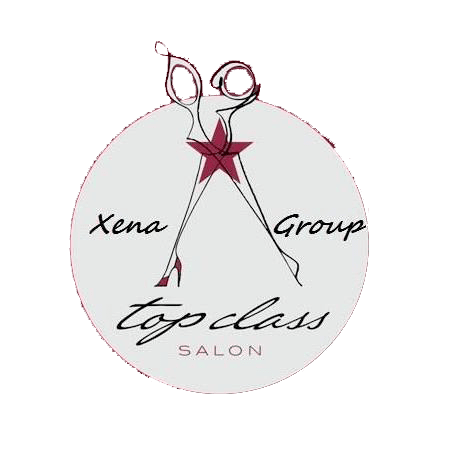 Xena Group