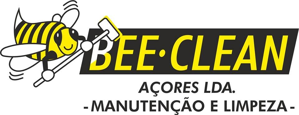 Bee-Clean Açores Lda