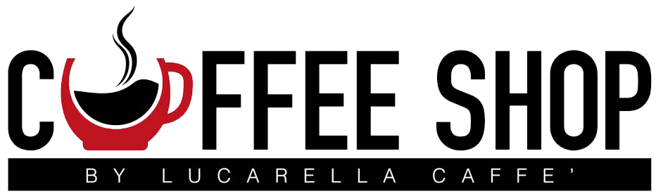 coffee shop lucarella caffè