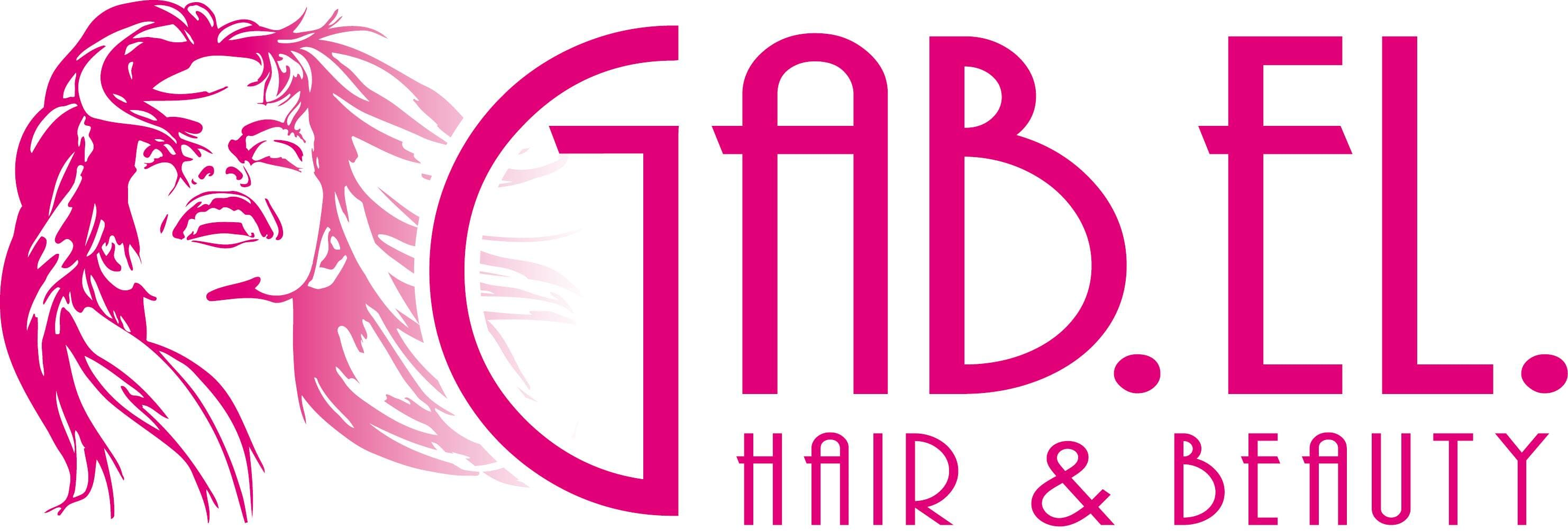 Gab.el Hair & Beauty
