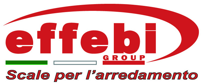 Effebi Group