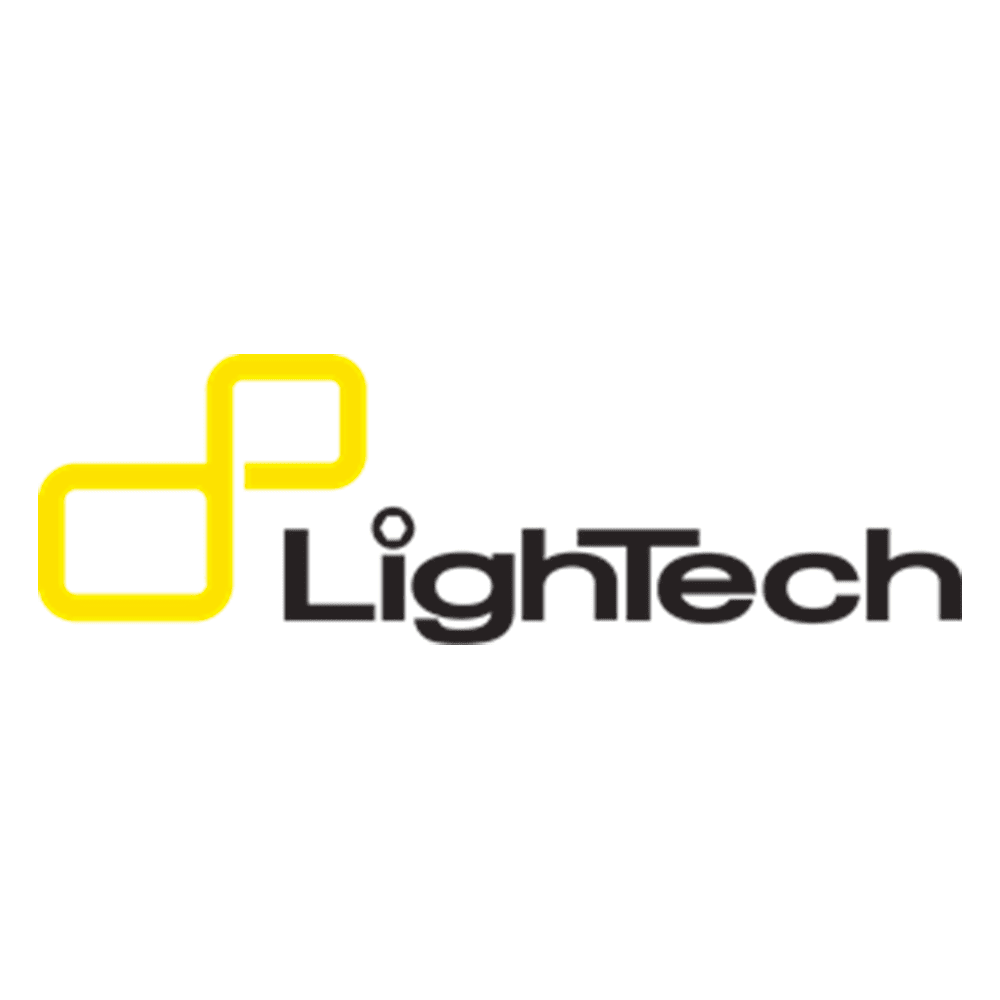 lightech-logo-ACBD0AA190-seeklogo.com