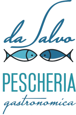 Pescheria Da Salvo