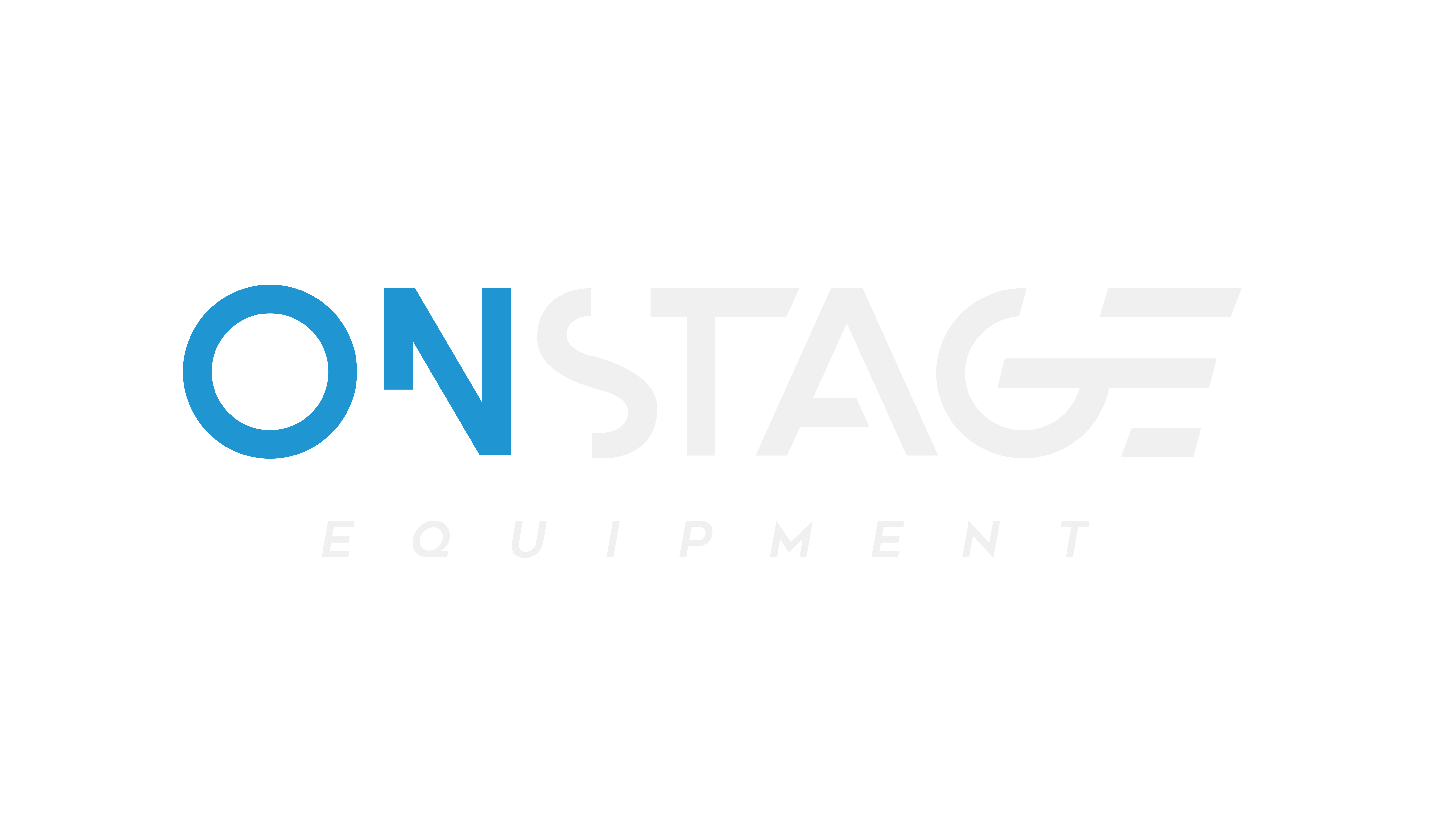 On Stage Equipment