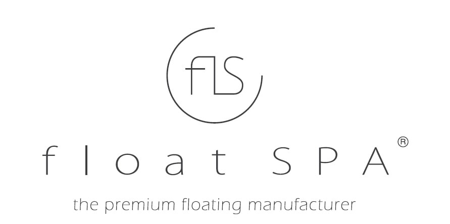 Float Spa logo small
