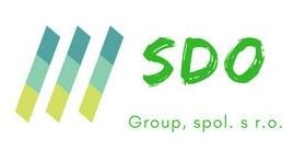 SDO GROUP, spol. s r.o.