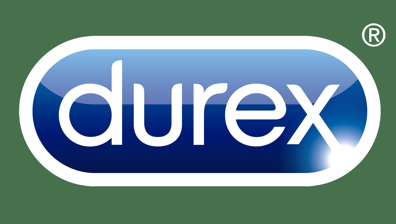 5 DUREX