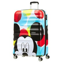 american-tourister-spinner-77-mickey-close-up-10003.thumb_214x218[1]