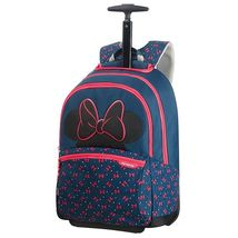 disney-ultimate-2-backpack-wh.-minnie-neon-10005.thumb_214x218[1]