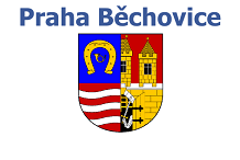 reference crop-1539100-bechovice