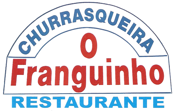 Restaurante Churrasqueira O Franguinho