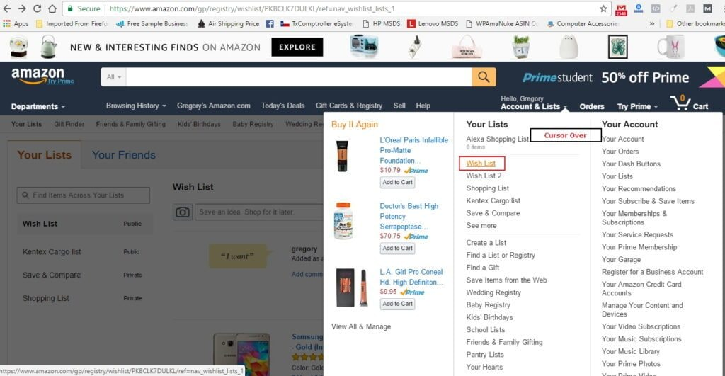 Log-in-to-Amazon-And-Select-Wish-List-1024x531