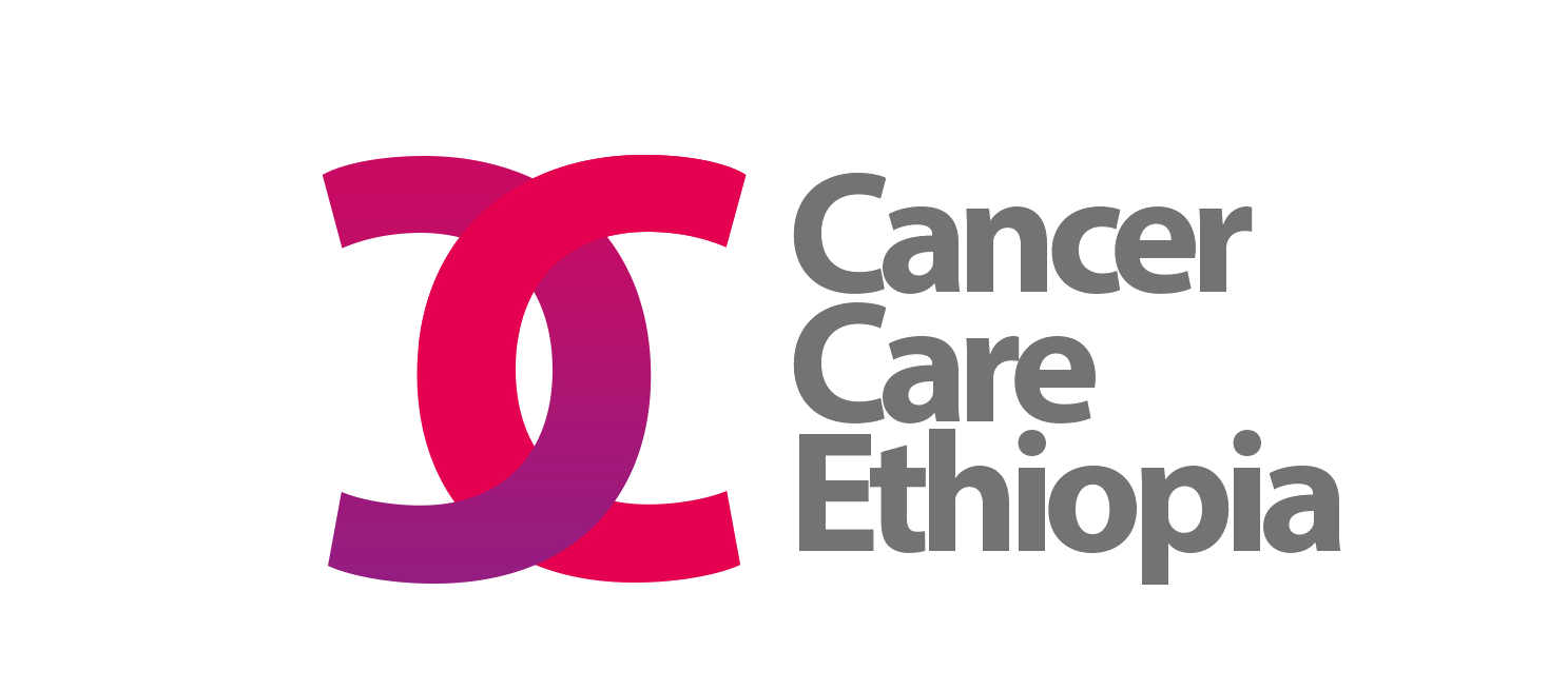 Cancer care Ethiopia CCE