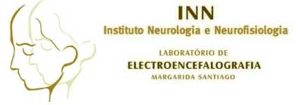 INN-Instituto Neurologia e Neurofisiologia Lda