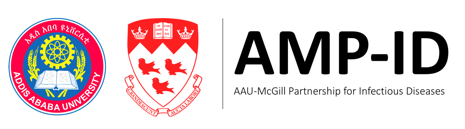 Addis Ababa University - McGill Partnership in Infectious Diseases: AMP-ID