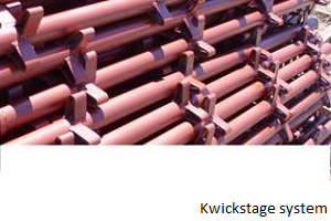 kwickstage_system