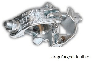 drop_forged_double