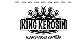king-kerosin