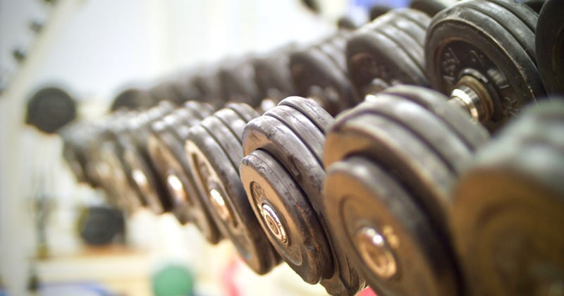 personal training tomar ginásio lr fitness